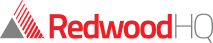 logo_redwoodhq